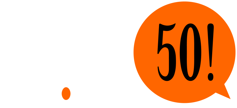 About Grist 50