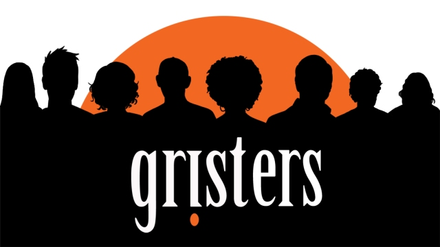 Gristers