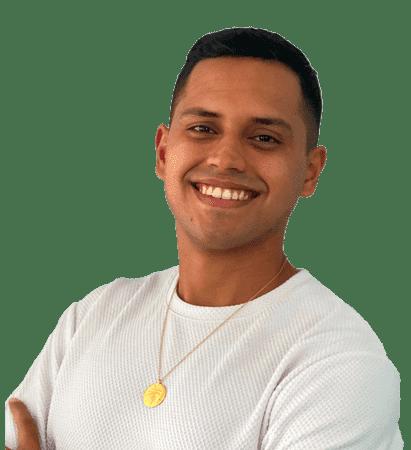 Luis Alexis Rodríguez-Cruz
