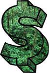 Image (1) dollar-trees3.jpg for post 5753