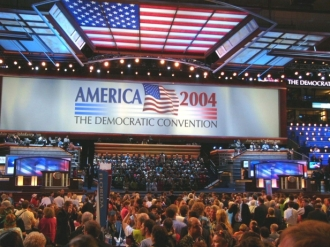 Image (1) DNC-election-2004-convention-spread_616.jpg for post 6429