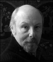 James Howard Kunstler.