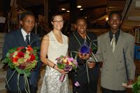 stockholm prize winners
