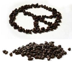 SweetRiot cacao nibs