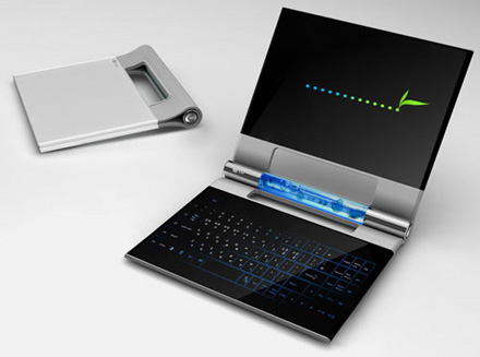 LG Ebook