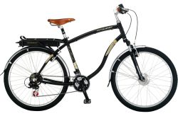 eletric bike