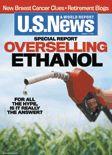 U.S. News on ethano