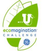 Eco-challenge logo