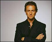 Edward Norton. Photo: WGBH