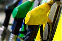diesels vs. gas-hybrids