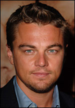 Leonardo DiCaprio. Photo: Steve Granitz / WireImage