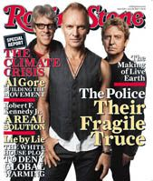 Rolling Stone does Gore