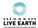 Live Earth logo