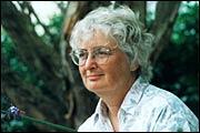 Sister Miriam MacGillis