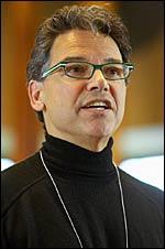 Rabbi Warren Stone