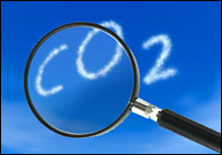 Climate studies