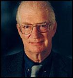 Dr. Herman Daly