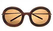iWood Sunglasses