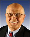John Dingell. Photo: bioguide.congress.gov