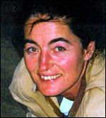 Lynda Grose