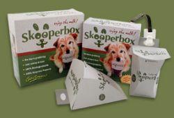 Skooperbox