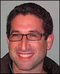 Josh Dorfman