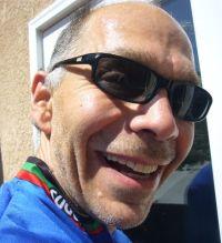 Tom Athanasiou
