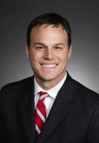 Andrew Rice for Senate