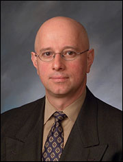 Philip V. Adams