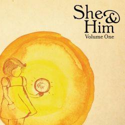She & Him, Volume I