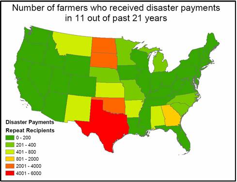 disaster_payment_chart