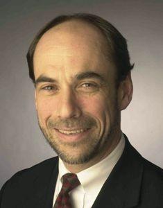 Douglas Holtz-Eakin