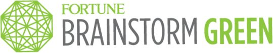 Fortune Brainstorm Green