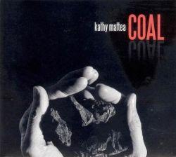 Kathy Mattea: Coal