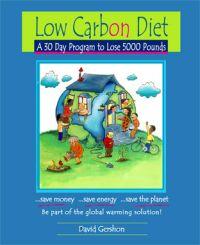 Low-Carbon Diet