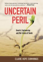 Uncertain Peril