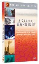A Global Warming?