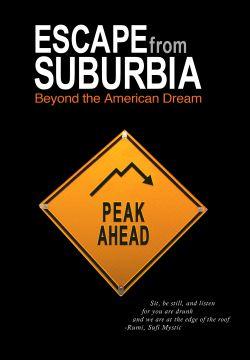 Escape from Suburbia