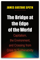 The Bridge at the Edge of the World