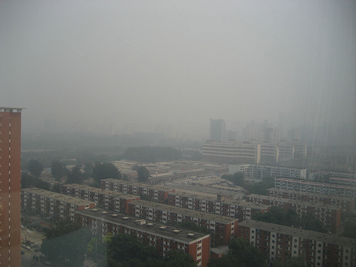 Beijing 8.4.08