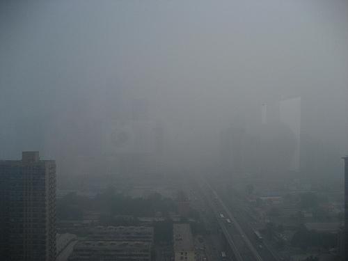 Beijing 8.8.08