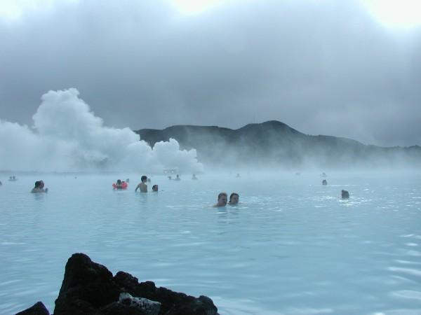 http://grist.org/wp-content/uploads/2008/09/blue_lagoon_iceland.jpg