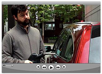 Debated Breath Video Series