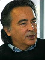 Anthony Pollina