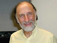 Peter B. Meyer
