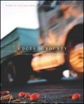 Edges of Bounty book