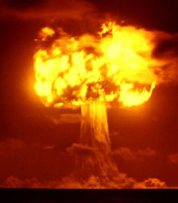 http://grist.org/wp-content/uploads/2009/02/nuclear-bomb-explosion.jpg