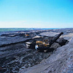 http://grist.org/wp-content/uploads/2009/02/oil_sands_open_pit_mining.thumbnail.jpg