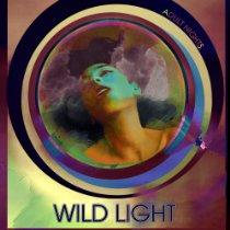 Wild Light - Adult Nights