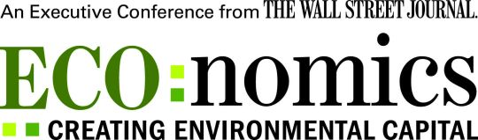 WSJ Eco:nomics